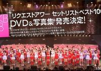 AKB48成長之路(二十七)莫名其妙的唱片
