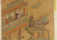李世民與長孫皇后只是政治聯姻嗎?