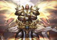 王者榮耀:體驗服10位英雄調整,這位英雄調整可以讓你水晶爆炸
