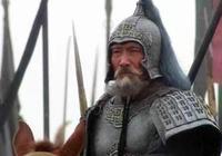 劉備在赤壁之戰後得到了多少好處?兩位虎將,五郡之地,數萬兵馬