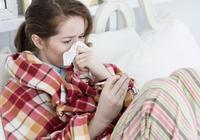 如何鑑別病毒性感冒和細菌性感冒?