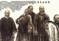 國學大師陳寅恪的祖父陳寶箴被慈禧賜死?別鬧了,才沒有這回事!