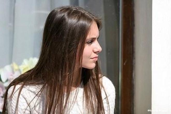 實拍俄羅斯女性婚前婚後變化,看完這些還會娶俄羅斯女孩兒為妻嗎