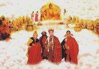 六耳獼猴的師傅是誰?不是菩提祖師,而是秒殺孫悟空的他