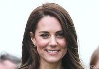 凱特王妃又又又懷孕啦!