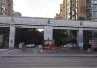 在業主群裡共享停車位,松江這個小區解決停車問題有新招
