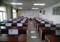 中國氣象培訓學院湖北分院打造高可靠培訓教室