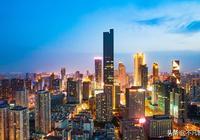 世界5大頂級隱形富豪家族:低調不失神祕,第一名為中國榮氏家族
