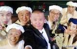 張藝興黃磊羅志祥迴歸《極限挑戰》,滿屏都是笑點,這回追定了!