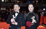 柏林電影節 國內男女演員終成大器雙雙獲獎