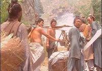 《水滸傳》中如換作武松押運生辰綱,吳用等人會是什麼下場?