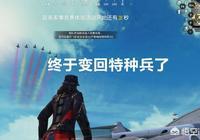 《和平精英》或變回刺激戰場,原內容重新出現,玩家卻要求刪除前五提示,怎麼評價?