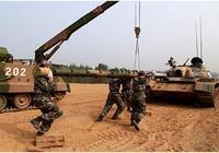 山西民企研究出造炮工藝,日本花千萬也買不來!坦克炮只能進口