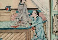 三國演義中為什麼要安排劉安殺妻招待劉備的情節?