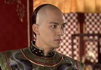 皇帝想殺他,他讓別人舉報自己謀反,反而就此保住一命