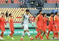 高層接連透露中國足球兩大目標:男足奪世界盃,中超比肩五大聯賽