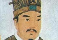 """細數中國歷史上的""""皇帝造反""""事件!"""