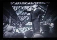 """【說諜】1918,刺殺列寧-英國軍情六處的""""洛克哈特""""諜案"""