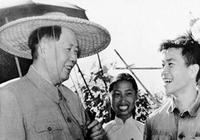 毛澤東的初心