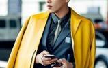 """張若昀:他曾被網友稱為""""妖豔賤貨""""卻長了一副高級臉"""