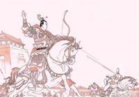 歷史上除了秦二世、隋煬帝、唐太宗、宋太宗,還有哪些皇帝得位不正?