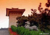 比馬王堆漢墓大、比海昏侯墓規格高的劉胥漢墓,為什麼搬遷復建