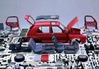 信用危機、被做空、洩密:新造車企業紅與黑