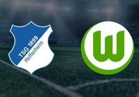 易倍體育德甲05.11比賽比分預測分析:霍芬海姆vs雲達不來梅