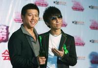 曾說為白百何退娛樂圈的陳羽凡,這麼快就復出了,你怎麼看?