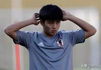 日本足球的人才井噴:青訓體系成就未來,我們的體系在哪
