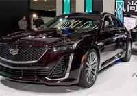 別眨眼,紐約車展的新車更棒!