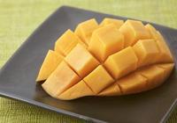 經期可以吃芒果嗎?芒果的危害和功效有哪些?