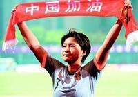 四國賽中國女足福地奪冠