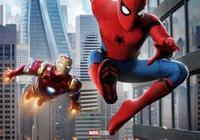 沒抱期望去看《蜘蛛俠:英雄歸來》,卻發現漫威把它拍出了新意