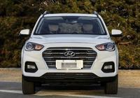 預算15萬的合資SUV,現代ix35和起亞智跑怎麼選?