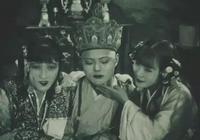 1927年拍攝的《西遊記》,你絕對沒看過!