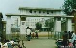 城市記憶:九十年代左右的遼寧錦州老照片