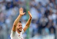 範德法特:我是薩內的忠實球迷 拜仁應該簽下德里赫特