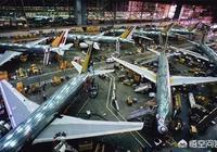 中歐航空協議,對我航空發動機有什麼影響?
