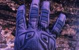 《正義聯盟》曝圖,超大蝙蝠戰機亮相,《復仇者聯盟4》正式開拍