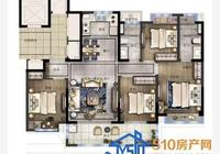 碧桂園的房子好嗎?