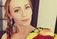 頓涅茨克美女孤兒如何從一槍斃命的殺手成為選美冠軍?