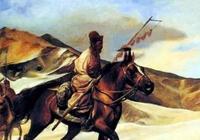 張謇:絲綢之路的開拓者