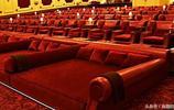 最適合情侶去的電影院,世界上最舒服的電影院都在這!