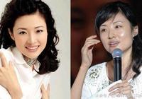 央視女主播素顏大PK 最美的還是劉芳菲