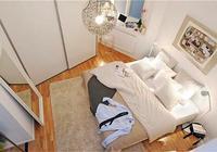 28款網購實用家居好物,低成本搞定出租屋收納難題
