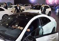 2019年你準備買車嗎?這三款車即將上市,性價比極高