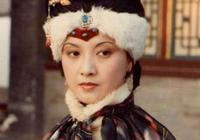 為什麼說《紅樓夢》裡王熙鳳最毒?有多狠毒?