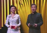 """《演員的誕生》實力秀演技,同是""""親愛的"""",為何趙薇成了經典?"""
