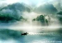 道家的水,儒家的水,佛家的水!有意思!